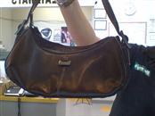 KENNETH COLE Handbag REACTION PURSE